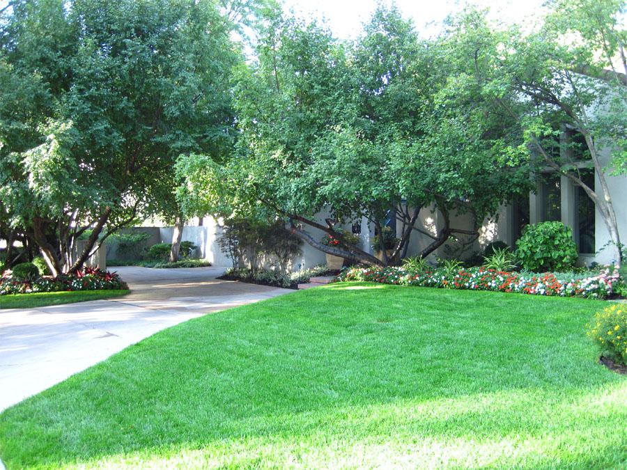 Stonegate Landscape And Garden Supplies U2013 Izvipi.com